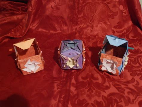 Origami For Sale - origami boxes for sale weasyl