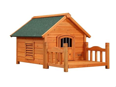 small wood dog house 30 cozy and creative dog houses for your furry friends creative cancreative can