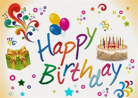 Happy Birthday Wishes Friend Images Top 35 Best Happy Birthday Wishes Images Photos For