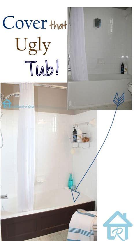 bathtub side cover great bathtub side cover photos the best bathroom ideas