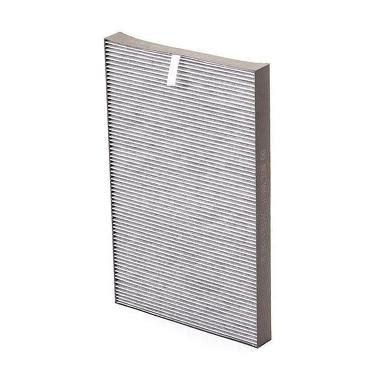Filter Udara Sharp Air Purifier Fu Z31y jual sharp hepa filter fz y30sfe replacement air purifier
