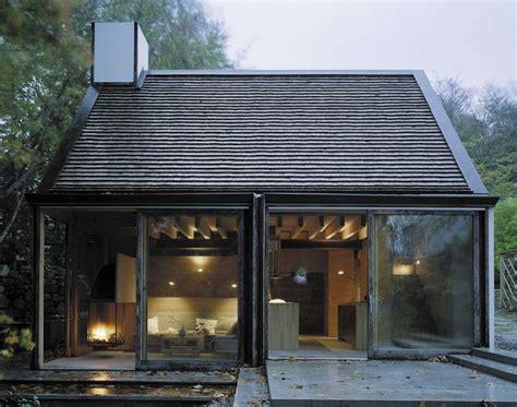 interior design plans for houses