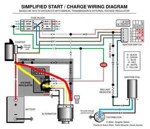 radio wiring diagram for 2008 chevy silverado radio free engine image for user manual