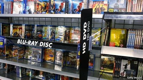 best dvd store difference engine burned by the sun