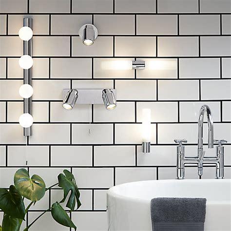 100 bathroom lighting john lewis bathroom light 23 cool bathroom lighting john lewis eyagci com