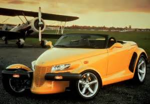new plymouth cars plymouth prowler for sale by owner buy used pre owned