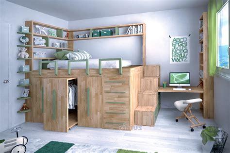 letti salvaspazio letto salvaspazio 6 idee per ottimizzare lo spazio in