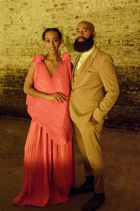 solange knowles a seat at the table solange knowles throws seat at the table listening