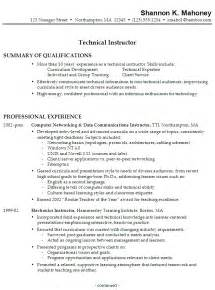 resume for someone with no work experience sle high school resume no experience http topresume info