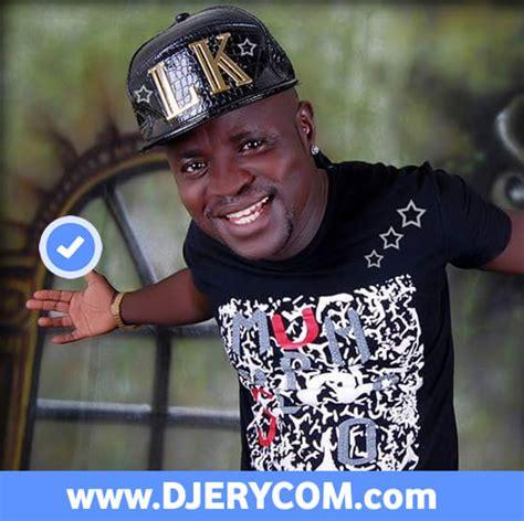 Abdu mulaasi best man toasts