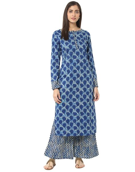 download kurti pattern kurti pattern 2017 516 fashion designer art
