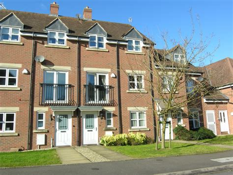 cost of double glazing 4 bedroom house 4 bedroom town house for sale in middlewood close solihull