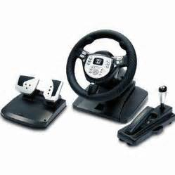 Steering Wheel For Ps3 Need For Speed Need For Speed The Run Supported Steering Wheels
