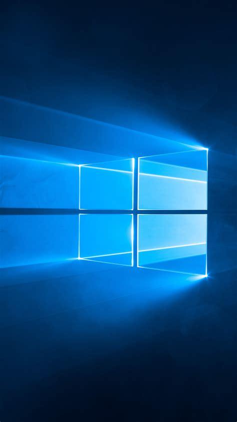 windows  operating systems microsoft windows portrait