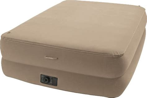 Intex Memory Foam Air Mattress by Pin By Helseth On Cing