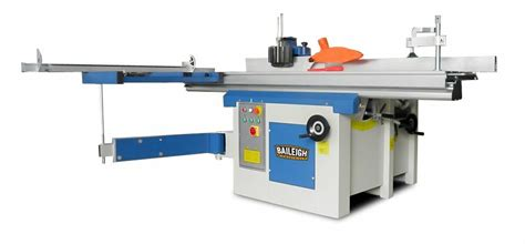 Context Woodworking Table Saw For Sale Bert Jay