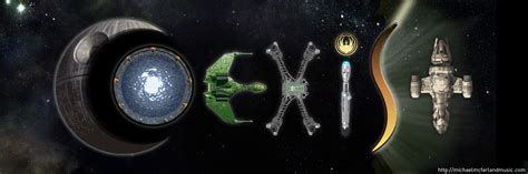 geek cred acquired george takei shared my sci fi coexist