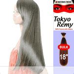 tokyo remy bulk hair 10 femi next generation premium synthetic futura hair wet