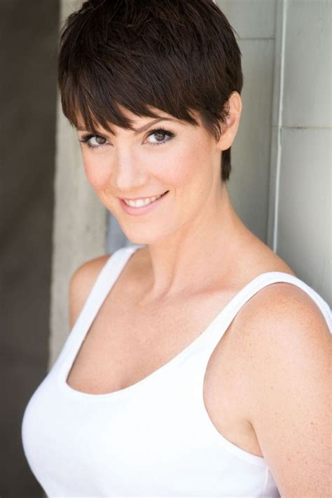 hairstyles in your forties short hairstyles for women in their forties best short