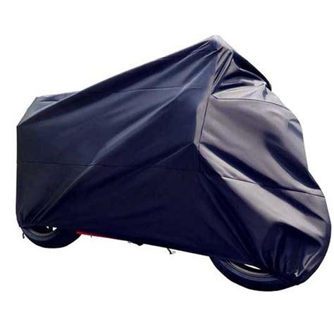 Cover Sarung Pelindung Motor Size cover sarung pelindung motor size black jakartanotebook