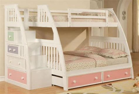 Bunk Bed Stairs Plans Free Plans Diy Chair Childs Desk Stairway Bunk Bed Plans