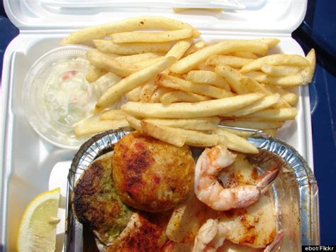 the lobster house cape may why cape may is the jersey shore town you can t miss huffpost