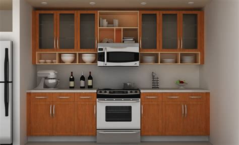 Kitchen Wall Cabinet Carcass Kitchen Wall Unit Carcasses Uniquely White Orb Pendant Ls Stainless Steel Backsplash