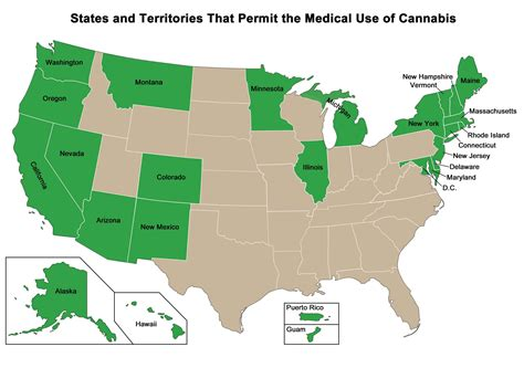 states with legal weed cannabis refugees why people are moving across country to