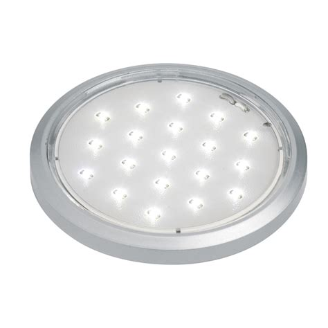 led kitchen cabinet downlights under cabinet led flat downlight