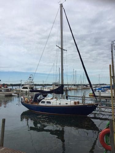 new boats for sale buffalo ny pearson boats for sale in buffalo new york