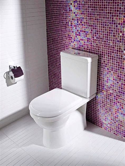 purple pictures for bathroom 36 purple bathroom wall tiles ideas and pictures