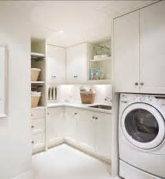 Washer And Dryer Cabinets by Washer And Dryers Washer And Dryer Cabinets
