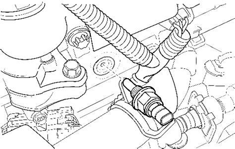 repair voice data communications 2007 suzuki forenza engine control repair guides components systems engine coolant temperature sensor autozone com