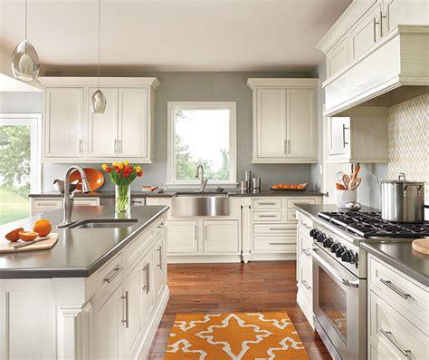 painted oak kitchen cabinets painted oak kitchen cabinets decora cabinetry