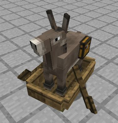 minecraft leash boat how to transport cargo using boats in minecraft arqade