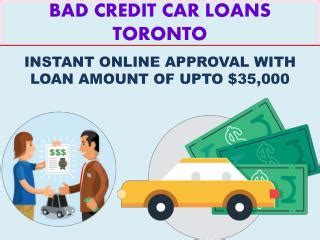 ppt apply only with direct lenders for payday ppt loans money in fast manner with