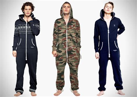 onesie for adults onepiece onesies hiconsumption
