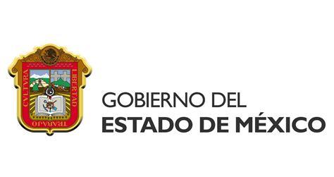 refrendo del estado de méxico 2015 fortaleza sindical smsem sitios sugeridos