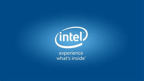 Intel Background Check Intel 28 New Skylake Processors For Notebooks And Tablets
