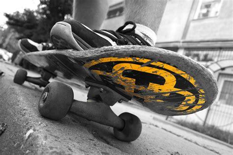imagenes geniales de skate skater elcabron en taringa