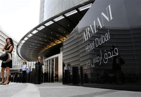 armani dubai cheap hotel travel armani hotel dubai review best hotel deal
