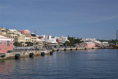boat shop hamilton hamilton bermuda travel guide exotic travel destination