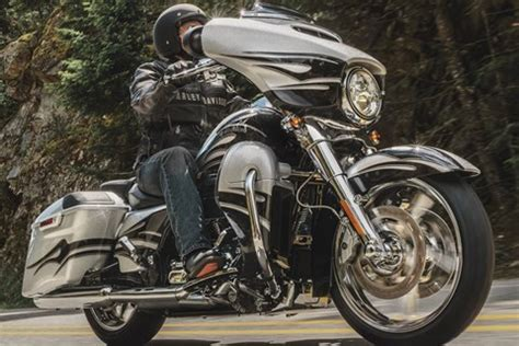 Chopper Motorrad 2015 by Motorrad Neuheiten F 252 R Chopper Cruiser Motorr 228 Der