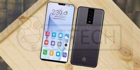 Harga Samsung S9 Di Jakarta harga huawei p20 pro lebih mahal dari samsung galaxy s9