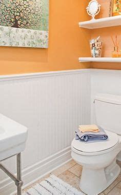 Water Resistant Wainscoting 1000 Images About Beadboard On Wainscoting
