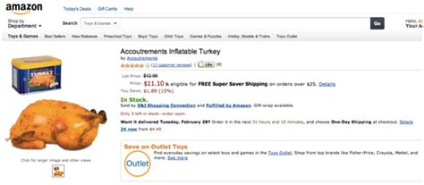 amazon top 10 still more of the 10 best amazon reviews ever