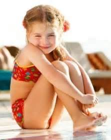 Photo of girls swimwear little girl swimsuits toddler swimsuits and