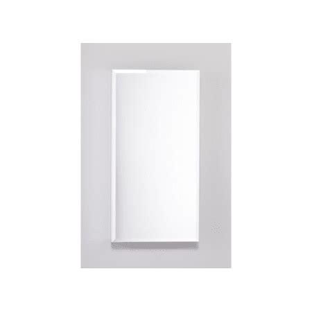 robern frameless medicine cabinets robern plm1630wbre white pl 15 quot x 30 quot frameless medicine