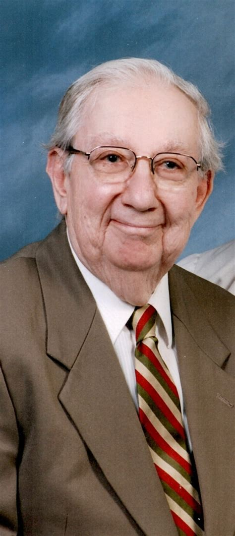 obituary for earl j gmoser donald l barber funeral home