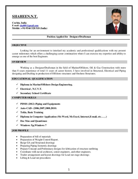 Sample Resume For Oil And Gas Industry Topshoppingnetwork Com